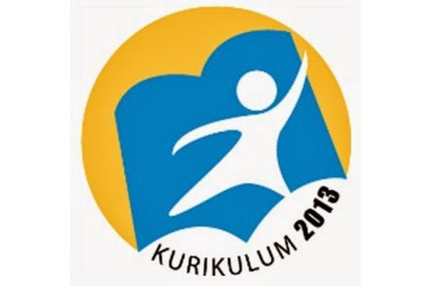 Prota RPP Silabus Promes PAI Kelas VII Kurikulum 2013 Revisi 2016