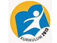 Silabus RPP Prota  Promes PAI Kelas IX Kurikulum 2013 Revisi 2016