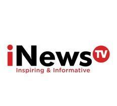 Streaming iNews TV Online