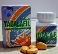 http://www.afongcenter.com/2015/02/cialis-tadalafil-100mg-new-obat-kuat.html
