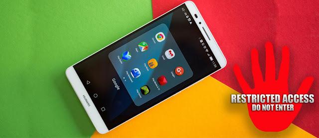 Download Kumpulan Aplikasi Android Keren Yang Tidak Ada Di Google Playstore