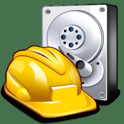تحميل برنامج ريكوفا 2018 Recuva لاسترجاع الملفات للكمبيوتر مجانا