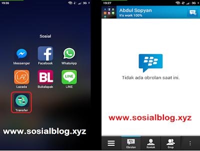 http://www.sosialblog.xyz/2016/05/cara-mengganti-icon-dan-nama-aplikasi.html