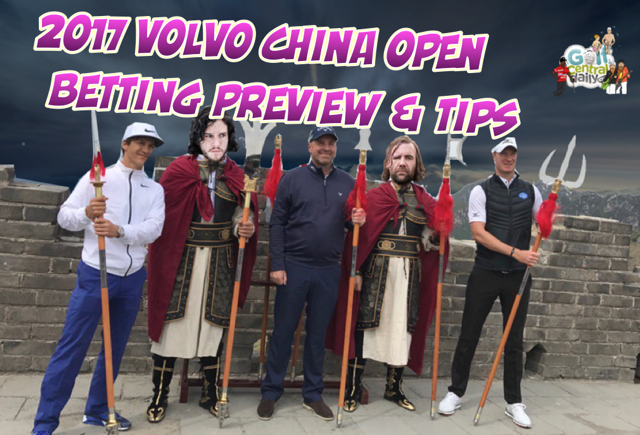 2017 volvo china open betting tips