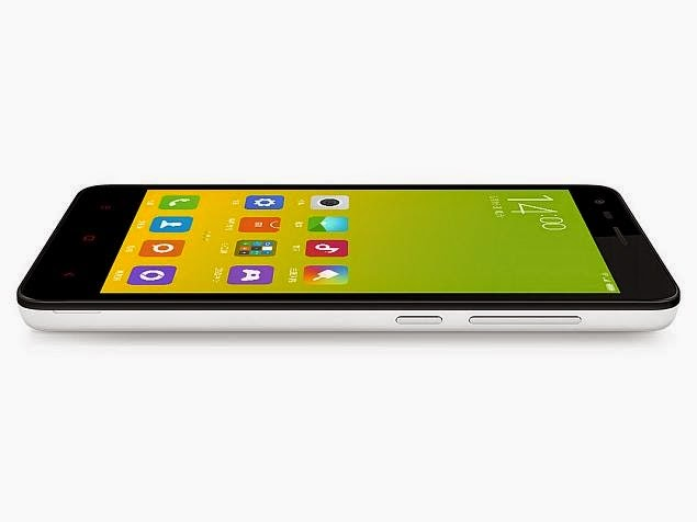 Watch Xiaomi Redmi -2 Launced  in India on 12/March/2015 | Xiaomi Redmi -2  Specification ,Review and Buy It Online