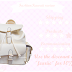 Bag┃Fashion Kawaii Review