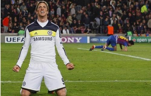Chelsea QPR Highlights All Goals Videos April F Rres