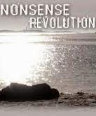 Nonsense Revolution, 2008