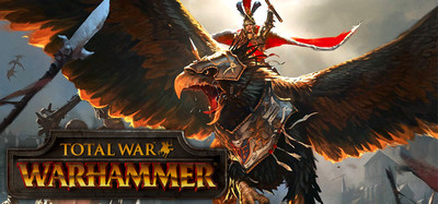 total-war-warhammer-pc-cover-www.ovagames.com