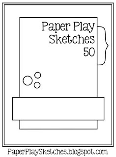 http://paperplaysketches.blogspot.si/