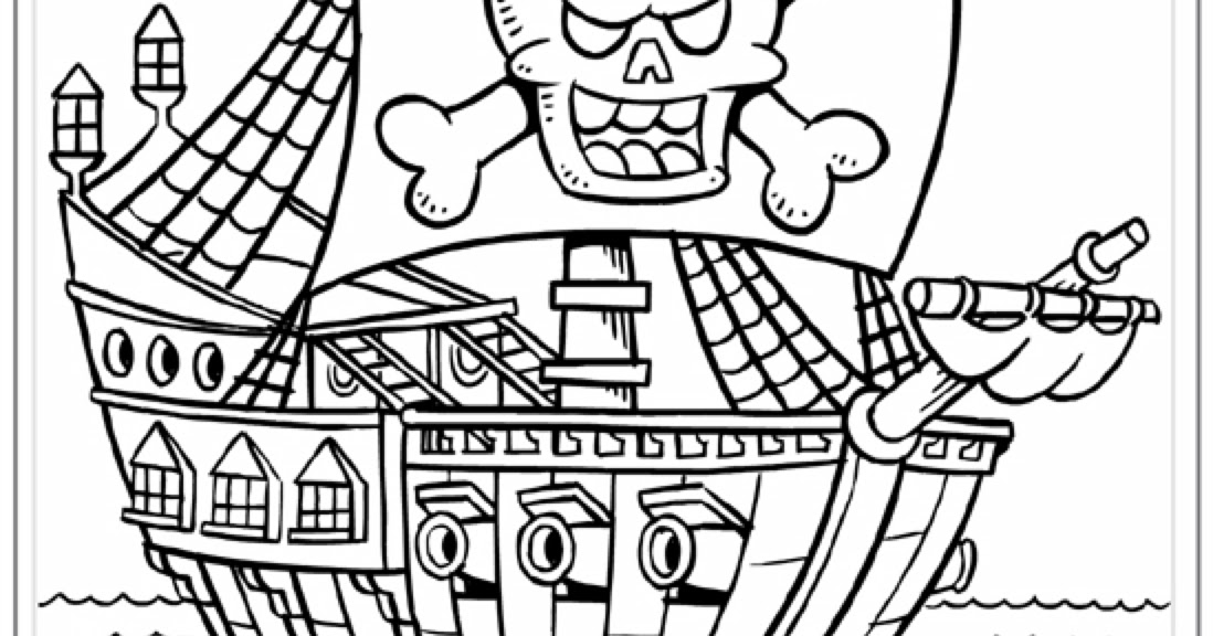 dtlk teach coloring pages - photo#44