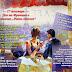 """""""Ден на Франция"""" е инициатива на учениците от Френски клуб към Английска гимназия """"Райко Цончев"""""""