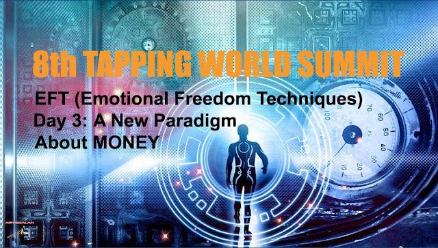 http://www.1shoppingcart.com/app/?Clk=5497205