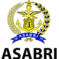 PT ASABRI (Persero) - Recruitment For Professional Doctor ASABRI February 2019