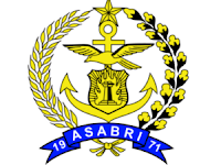 PT ASABRI (Persero) - Recruitment For Professional Doctor ASABRI February 2019