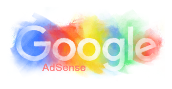 Istilah-istilah dalam Google Adsense yang Perlu Kamu Ketahui