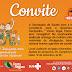 Campanha Verão Legal, Porto Seguro sem mosquito será lançada dia 12