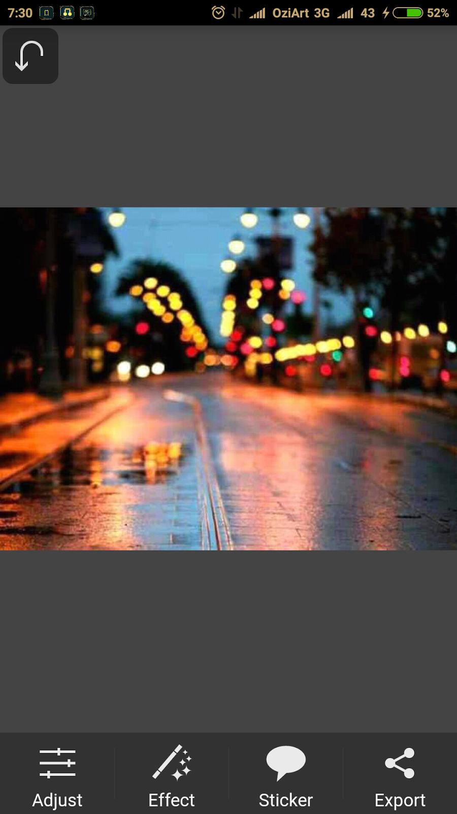 101+ Gambar Keren Editan Picsay Pro HD