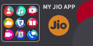 How to Know Jio Mobile Number Via MyJioApp