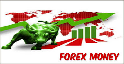 Forex Money, Forex, Money, How, Foreign, Exchange, FX, Currency, Trading, Traders, Investors, Market, Blog, Learn, Trading, Opportunities