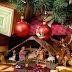 Ezért ünnepeljük december 25-én a karácsonyt