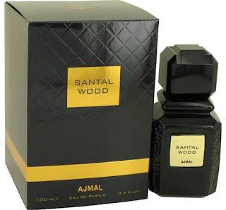 Parfum Arab Original Merk Ajmal Terlaris Untuk Wanita  10 Parfum Arab Original Merk Ajmal Terlaris Untuk Wanita 2019