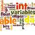 Beberapa Tipe Variabel Dalam Bahasa Pemrograman Java