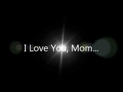 Download Lagu Cinta Untuk Mama mp3