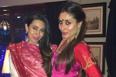 would-love-to-work-with-kareena-karisma-kapoor