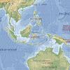 Keunggulan Lokasi Indonesia