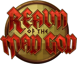 Realm of the mad god hacked client download 2013 - prepmars