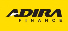 Lowongan Kerja Investigation Officer di Adira Finance