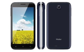 Firmware Haier BCD461 Work Free Download