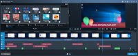 Ashampoo Movie Studio Pro v3.0.1 Full version