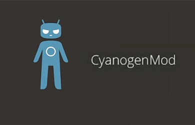 CM-13-rom-for-android-one-asknext