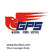 Lowongan Kerja Administrasi Perkantoran PT. Garuda Prima Sentosa (GPS)