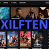 Séries e Filmes Online diretamente na sua smart TV - PC ou Mac - videogame - tablet - smartphone