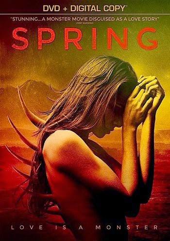 Spring 2014 DVDRip Watch Online, Spring DVDRip Full Movie, Spring DVDRip Free Download, Direct Download Spring DVDRip, Direct Link Spring DVDRip