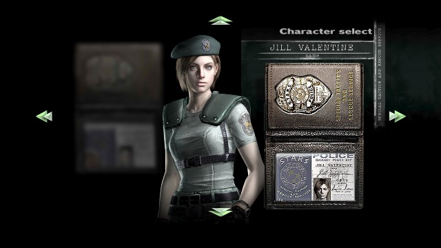 Download Resident Evil HD Remaster PC Games