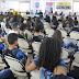 Noticias de Brumado : Campanha 'Maio Amarelo' lembra importância da conscientização no trânsito