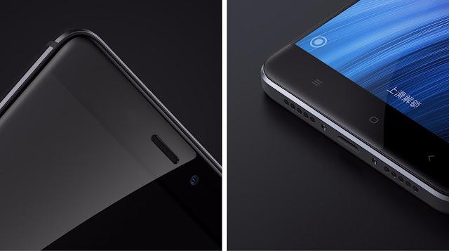 أفضل هاتف بسعر أقل من 200 دولار Xiaomi Redmi 4 4G من شاومي