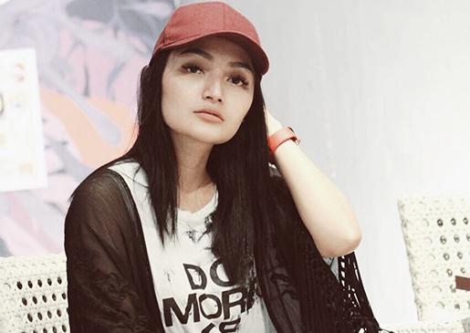 Lirik Lagu Nasib Orang Miskin - Siti Badriah