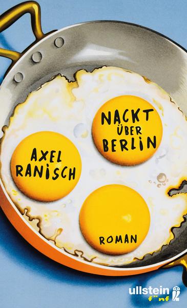 https://www.genialokal.de/Produkt/Axel-Ranisch/Nackt-ueber-Berlin_lid_34658535.html?storeID=barbers