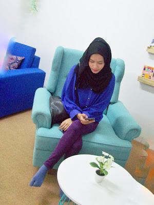 Karadenta Clinic Bandung