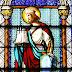 St. Henry II., Emperor