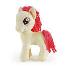 My Little Pony Apple Bloom Plush by Funrise