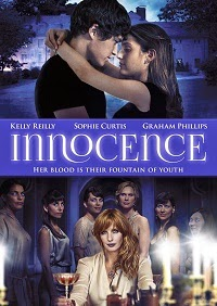 Watch Innocence Online Free in HD