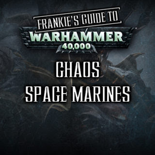 https://www.warhammer-community.com/2017/05/07/faction-focus-chaos-space-marines/