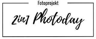 ! FOTOPROJEKT zum mitmachen !
