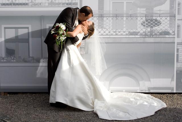 Hochzeitsfotografie Hamburg Norddeutschland